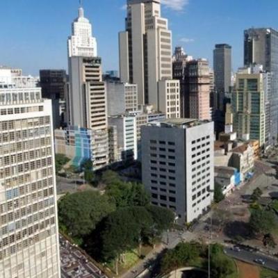 Quanto custa o m² de imóveis próximos a estações do metrô de São Paulo? Confira preços