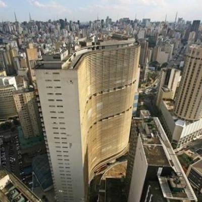 Apartamentos em São Paulo têm o menor preço em 2 anos