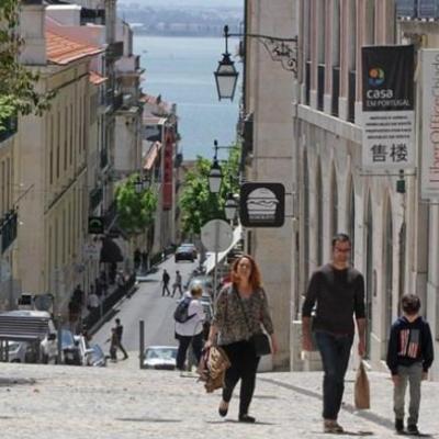 O mercado imobiliário europeu é uma boa opção para brasileiros? Números mostram que sim