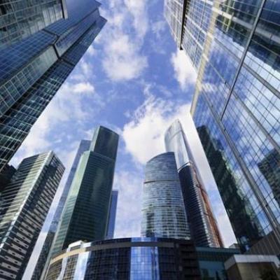Imóveis do Banco BVA vão para 2ª praça de leilão com preço 50% menor