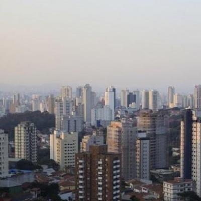 Brasília tem maiores preços de venda e aluguel de imóveis no 1° semestre