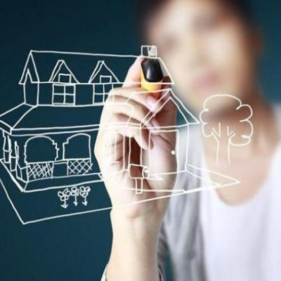 4 itens que separam bons negócios de ciladas ao comprar um terreno