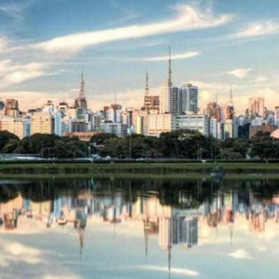 Os bairros mais caros para aluguel e compra de imóveis em São Paulo