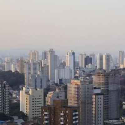 Leilão online tem imóveis e terrenos de bancos com lances inciais que partem de R$ 7.200