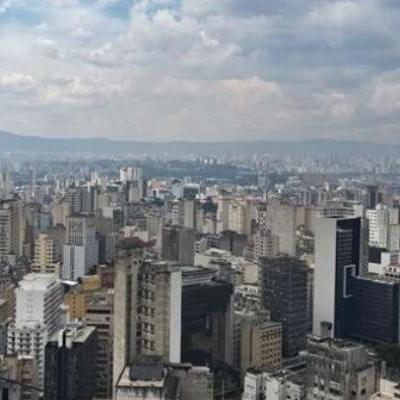 Os bairros mais caros - e os mais baratos - para compra de imóvel em SP
