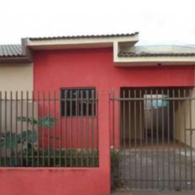 Leilão online tem apartamentos com lance inicial de R$ 65 mil