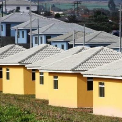 Aluguel dispara como principal motivo do déficit habitacional