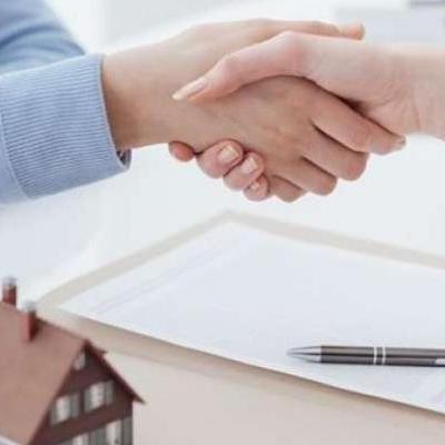 Proposta regulamenta distratos de imóveis comprados na planta