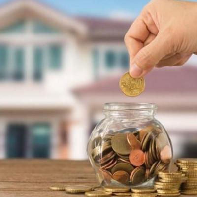 LIG dará gás para o crédito imobiliário