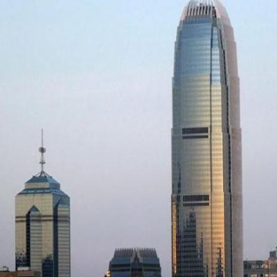 Homem mais rico de Hong Kong vende arranha-céu por US$ 5,1 bilhões