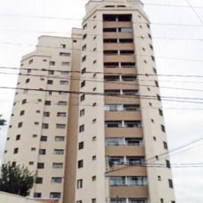 Bradesco leiloa 170 imóveis a partir de R$ 4.800