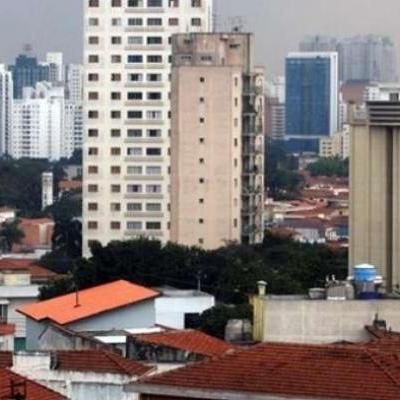 Aluguéis caem 7,1% nos últimos 3 anos; confira cidades mais baratas