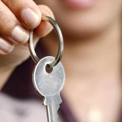 Leilão oferece terrenos e imóveis em todo o Brasil a partir de R$ 19,6 mil