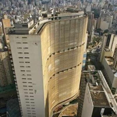 Leilão do Santander, Fibra e outros tem imóveis com lances iniciais de R$ 31 mil