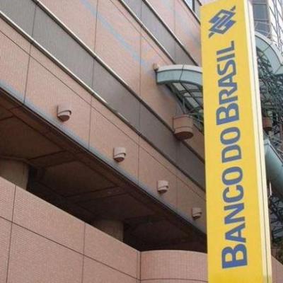 Banco do Brasil leiloa 26 prédios em junho