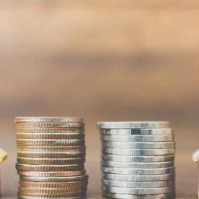 Financiamento imobiliário mais barato: as melhores taxas para comprar a casa própria