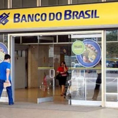 Leilão de imóveis do Banco do Brasil tem oportunidades em SP