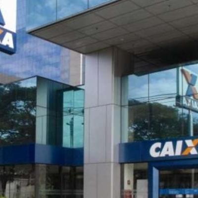 Caixa realiza feirão com mais de 200 mil imóveis em 15 cidades brasileiras