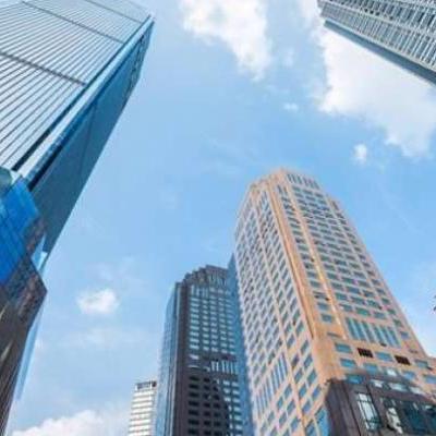 União é a maior e pior imobiliária do mundo, diz antigo diretor da SPU a jornal