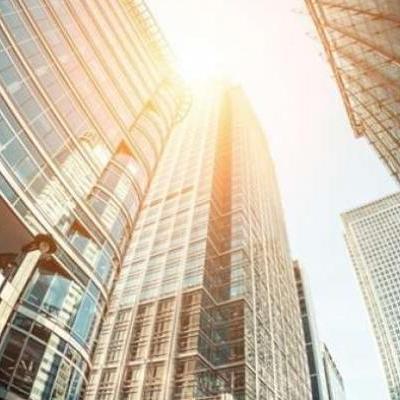 Preços de aluguel de escritórios de alto padrão em São Paulo mostram queda no ano