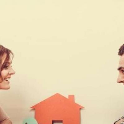 Preços de aluguel têm primeira alta desde maio de 2015 no acumulado; confira cidades mais caras