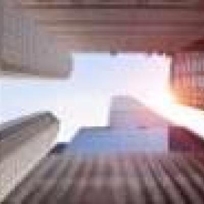 3 motivos para deixar os imóveis e investir em fundos imobiliários, segundo especialista