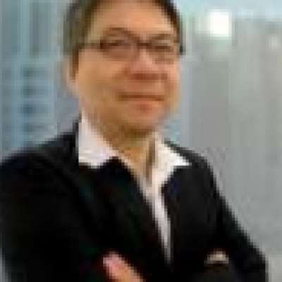 Cuidado ao investir em imóveis, alerta Marco Saravalle
