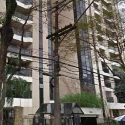 Aluguel residencial sobe 0,08% em agosto, novamente abaixo da inflação