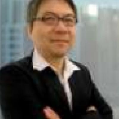 Mercado imobiliário só decola com ajuste nas contas públicas, diz Eduardo Zylberstajn