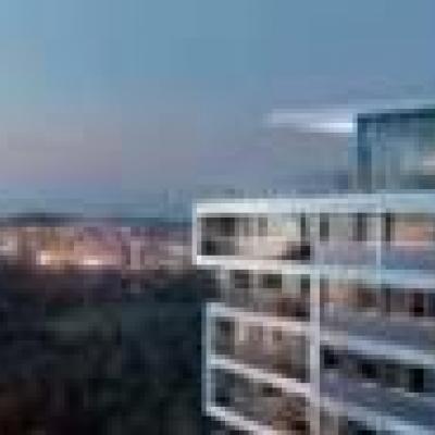 Fundos imobiliários são oportunidade em 2019, mas um segmento tem destaque