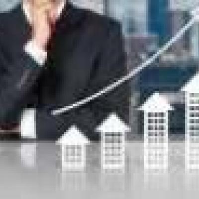 """""""Brasil pode voltar a ser a bola da vez no mercado imobiliário"""", diz especialista"""