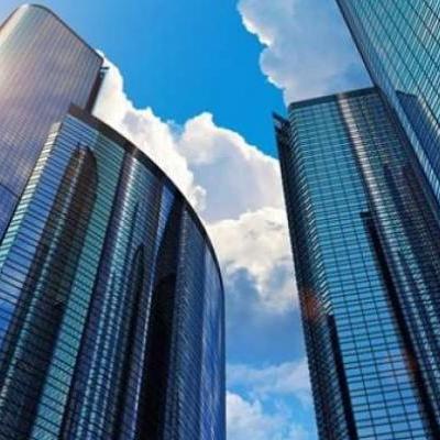 Os 20 fundos imobiliários com maior dividend yield no Brasil agora; valor é maior que ações