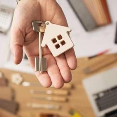 Senado aprova texto-base do projeto sobre distrato imobiliário