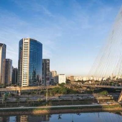 Fundos imobiliários: otimismo e atenção em 2019
