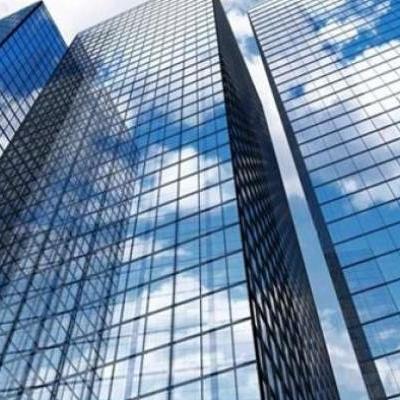 Fundos imobiliários aproveitam retomada de preços e estabilidade econômica