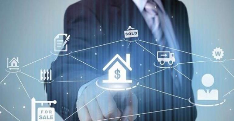 XP revisa carteira e troca quatro fundos imobiliários em abril