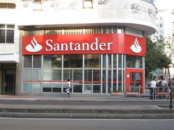 Vale a pena investir no fundo de agências do Santander?