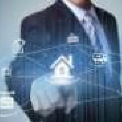 Você sabe como funciona o leilão de imóveis? CEO da Zukerman Leilões explica