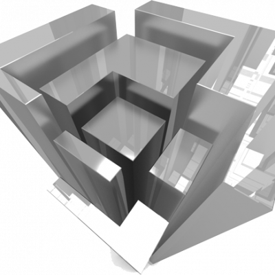 Por que contratar escritórios de cálculo estrutural de residências