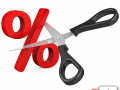 Copom corta Selic para 5,5% ao ano, e deixa aberto espaço para mais cortes