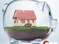 Imóveis São Apostas Para Ampliar Renda E Garantir Previdência