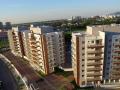 Alphaland - Pronto para Morar - Barra da Tijuca - Alphaville