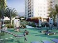 Majestic - Cidade Jardim - 143 M² - Lançamento