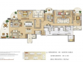 Apartamento Alto Luxo - Les Résidences de Monaco - Barra da Tijuca