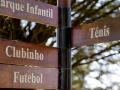 Portugal Belas Clube Terrenos