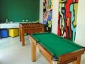 Cobertura Península Fit 487 m²