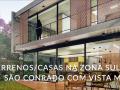 MResidence São Conrado