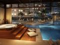 Sublime Max Condominium
