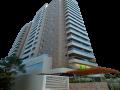 residencial-mallet-garden-canto-do-forte-praia-grande