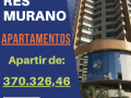 Residencial Murano